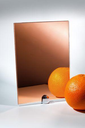 Зеркало золото Краснодар