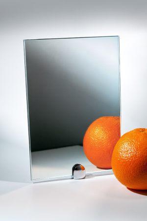 Зеркало серебро Краснодар