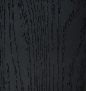 НОВИНКА!!! Ясень черный ПРЕМИУМ Краснодар