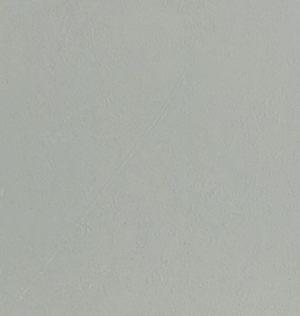 НОВИНКА!!! Лофт Белый ПРЕМИУМ Краснодар