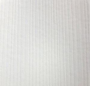 Белый кремовый Краснодар