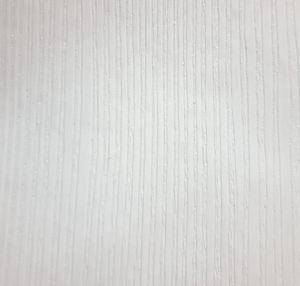 Белый премиум Краснодар