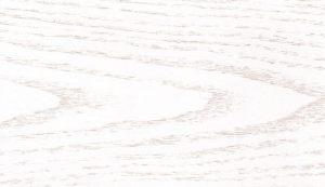 Перламутровое дерево белое Краснодар
