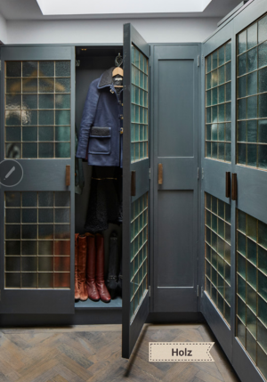 Распашная дверь Краснодар