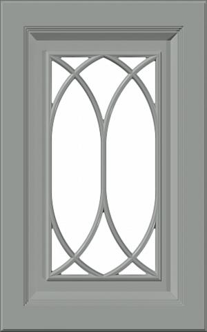 Рамочный фасад 4 категории сложности Краснодар
