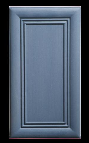 Рамочный фасад с раскладкой 2 категории сложности Краснодар